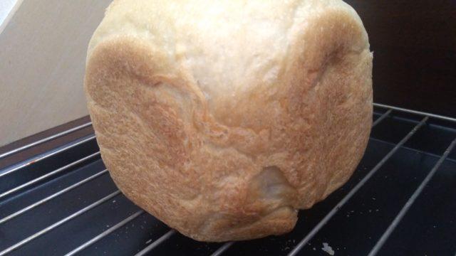 HBホームベーカリーパン