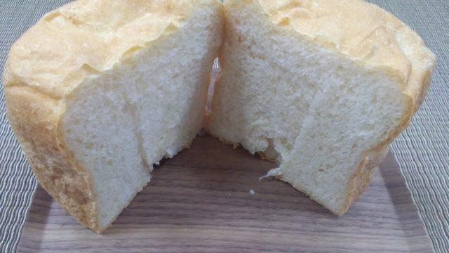 フランス食パン4