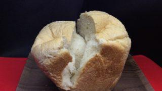 かりふわ食パン2